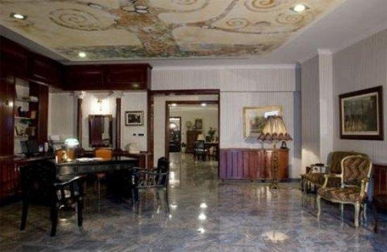 Hotel Michele Sarajevo