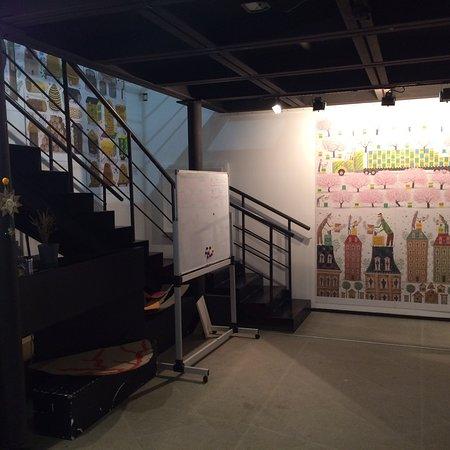 Sekach Modern Art Gallery