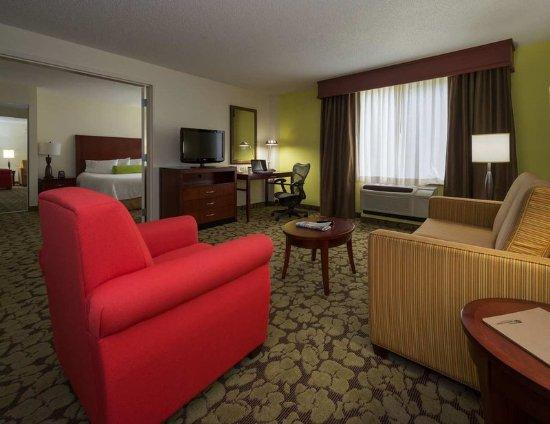 Hilton Garden Inn West Monroe 107 1 1 9 Updated 2018 Prices Hotel Reviews La