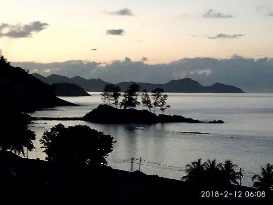 Port Glaud, Seychelles: IMG_20180212_060848_large.jpg