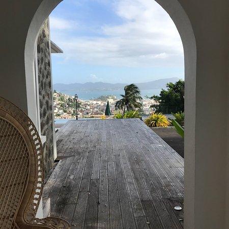 Arrondissement of Fort-de-France, Martinique: photo5.jpg