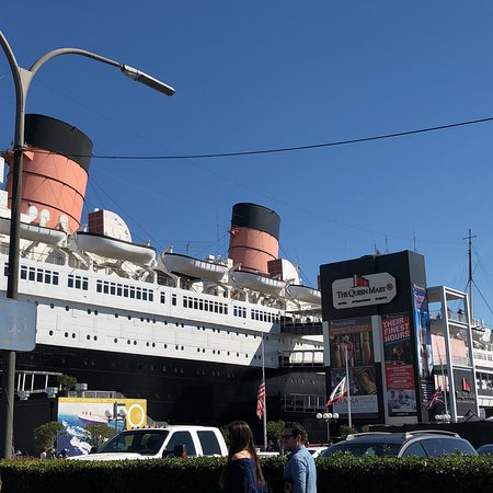 The Queen Mary: photo0.jpg