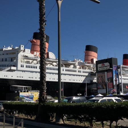 The Queen Mary: photo2.jpg