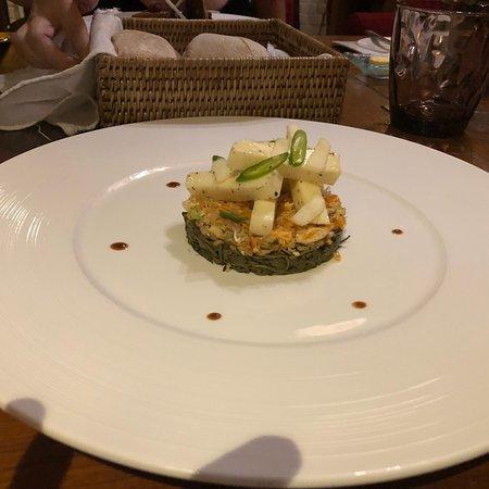 Alex S Restaurant Yangon