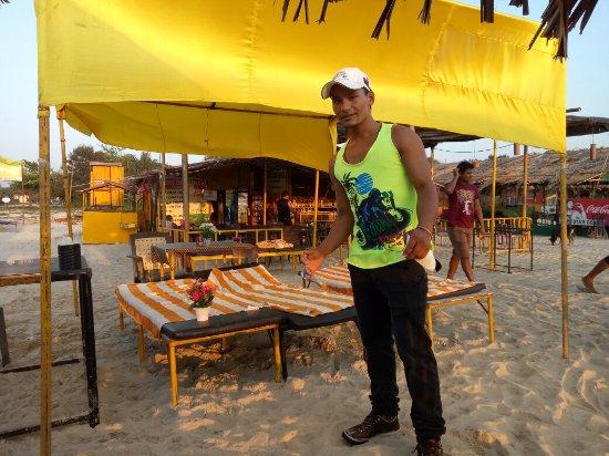 Utorda Beach: IMG20180211181138_large.jpg