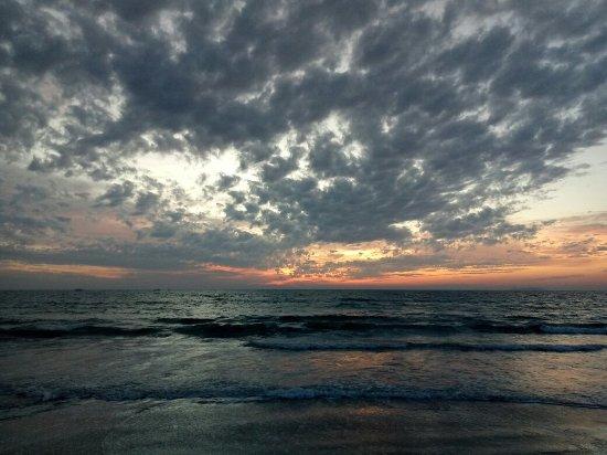 Utorda Beach: IMG20180208184509_large.jpg