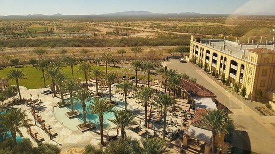 Casino Del Sol: 20180207_111125_large.jpg