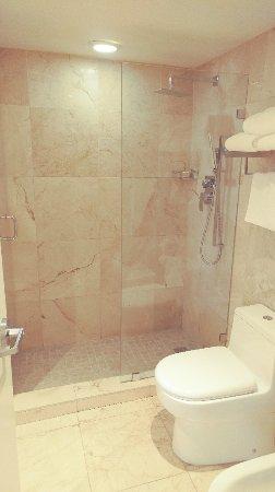 더블트리 그랜드 호텔 온 비스케인 베이 사진