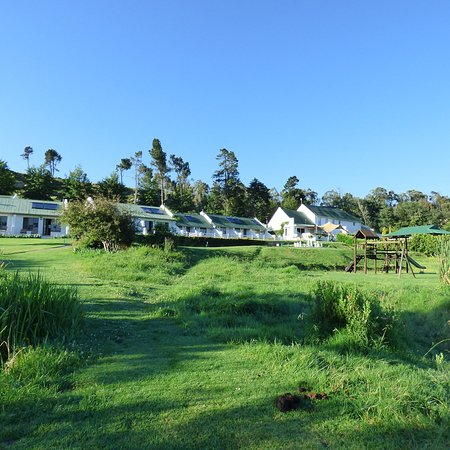 Van Reenen, Sydafrika: photo1.jpg