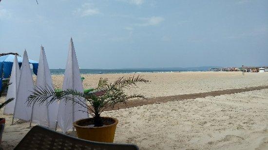 Utorda Beach: IMG_20180212_133810640_large.jpg