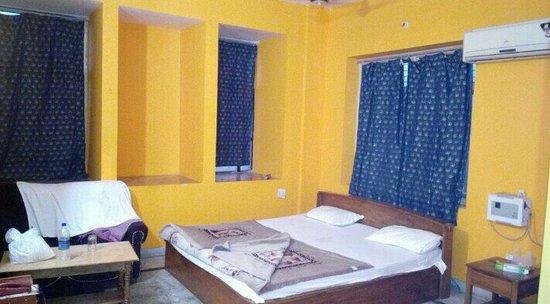 Hajipur, India: IMG_20180218_112016_large.jpg