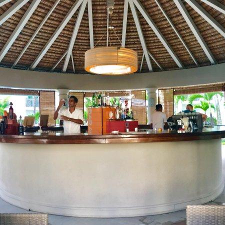 Veranda Palmar Beach: photo0.jpg