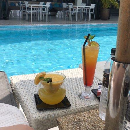 Cape Sienna Hotel & Villas: photo0.jpg