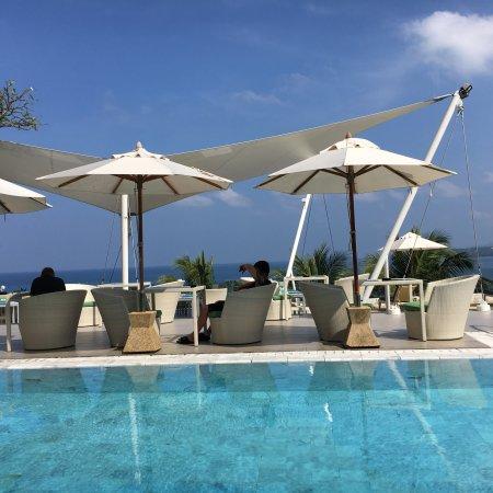 Cape Sienna Hotel & Villas: photo1.jpg