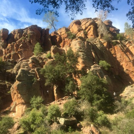 Pinnacles National Park: photo2.jpg