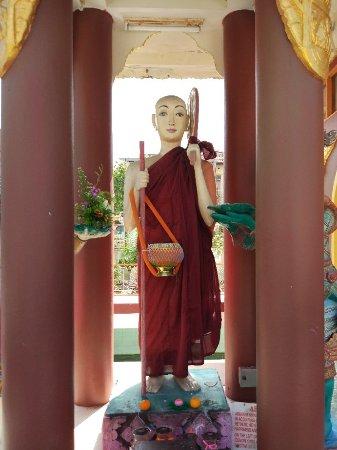 Wat Chayamangkalaram: IMG_20180203_155515_large.jpg