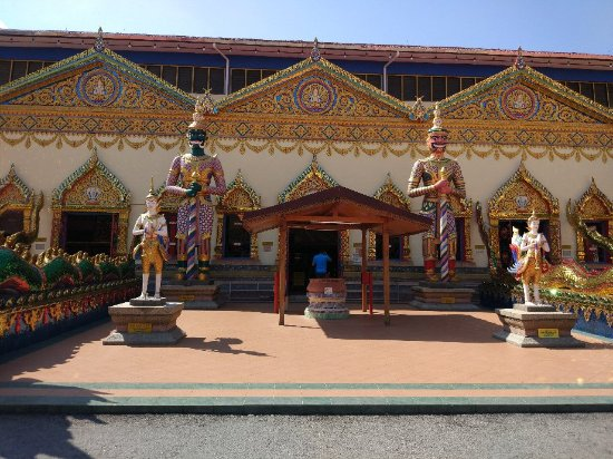 Wat Chayamangkalaram: IMG_20180203_160108_large.jpg