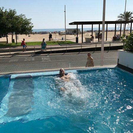 RH Bayren Hotel & Spa: photo1.jpg