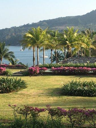 Andara Resort And Villas Tripadvisor