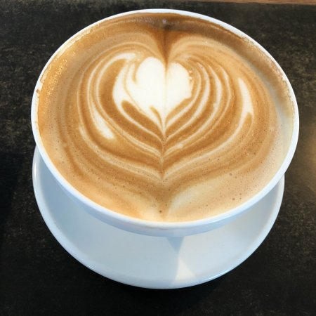 Cafe Viktor: photo0.jpg