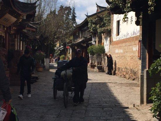 Lijiang, Kina: photo6.jpg
