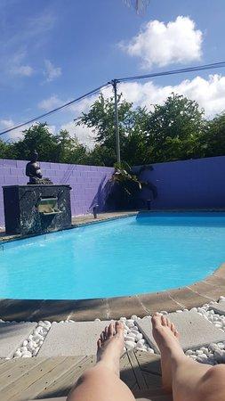 Le Vacoa: IMG_1518412299870_large.jpg
