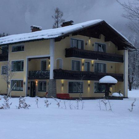 Landhaus Lilly : photo6.jpg