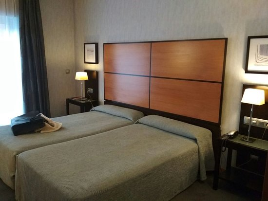 Hotel Macià Real de la Alhambra: IMG-20180216-WA0012_large.jpg