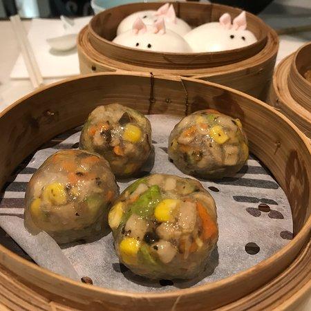 Yum Cha Tsim Sha Tsui: photo1.jpg