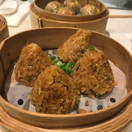 Yum Cha Tsim Sha Tsui: photo3.jpg
