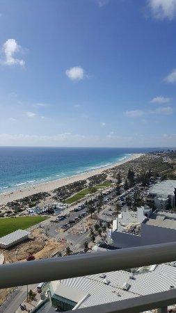 Scarborough, Australia: 20180217_155842_large.jpg