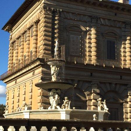 Palazzo Pitti: photo1.jpg