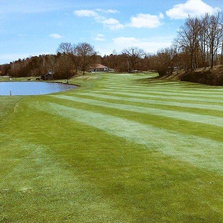 Loftahammars Golfbana