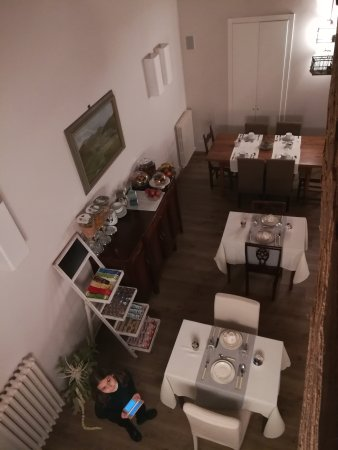 Palazzo Bruchi: IMG_20180217_192938_large.jpg