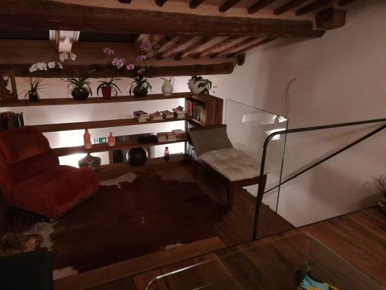 Palazzo Bruchi: IMG_20180217_192946_large.jpg