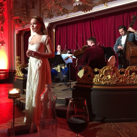 Grand Hotel Bohemia: photo3.jpg
