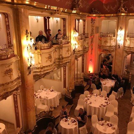 Grand Hotel Bohemia: photo4.jpg