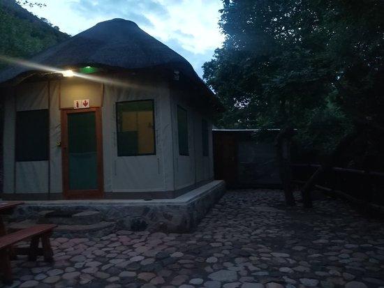 Louis Trichardt, Sydafrika: IMG_20180216_184609_large.jpg