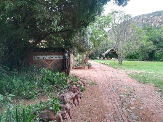 Louis Trichardt, Sydafrika: IMG_20180218_101914_large.jpg