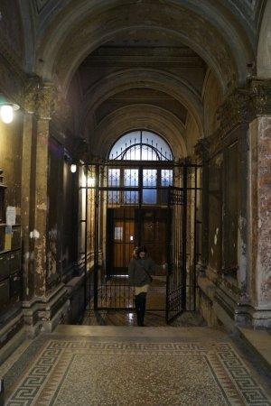 Budapest Best Apartments : DSC07624_large.jpg