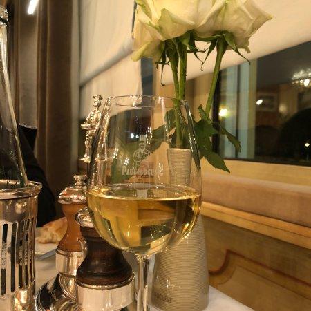 Restaurant Paul Bocuse : photo0.jpg