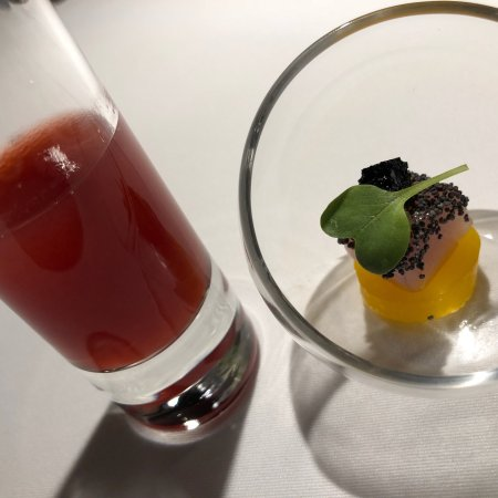 Alpenroyal Gourmet: photo1.jpg