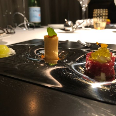 Alpenroyal Gourmet: photo2.jpg
