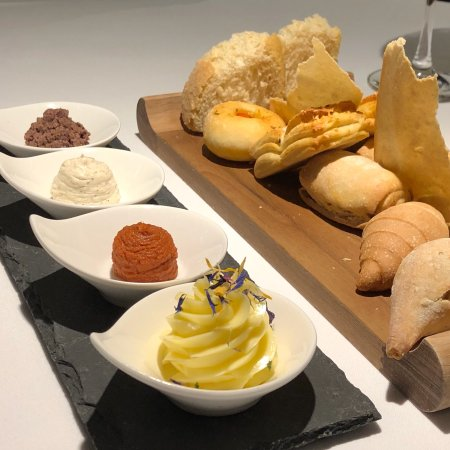 Alpenroyal Gourmet: photo3.jpg