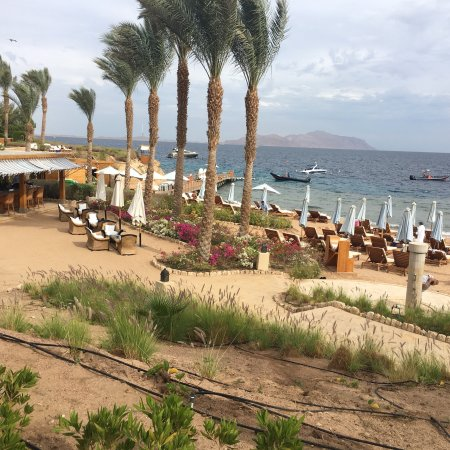Four Seasons Resort Sharm El Sheikh : photo0.jpg