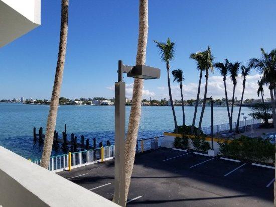 North Bay Village, FL: 20180217_093855_large.jpg