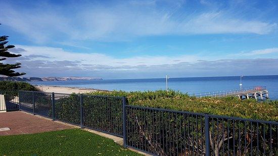 Normanville, Австралия: 20180217_085904_large.jpg