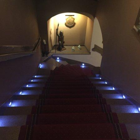 Milkow, Polen: Pałac Miłków Hotel Spiż