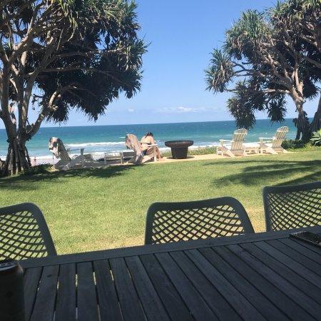 Bargara, Australien: photo0.jpg