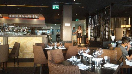 Glass Dining and Lounge Bar: IMG-20180218-WA0017_large.jpg